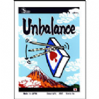 Unbalance by Kreis Magic  Trick